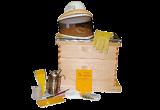 Пчелоинвентарь (оборудование для пчеловодства)