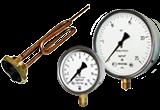 Запасные части и комплектующие для автоклавов и самогонных аппаратов