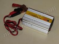 Преобразователь напряжения для инкубатора, зарядки телефона, ноутбука