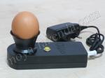Овоскоп для просвечивания яиц
