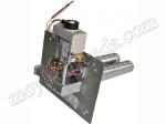 Автоматика на газовый котел Вестгазконтроль 20 кВт (аналог Вакула, Искра)