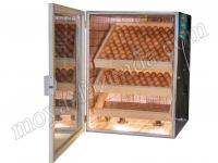 инкубатор для 300 яиц