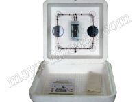 терморегулятор цифровой к инкубатору