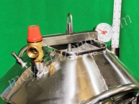 бытовой стерилизатор для банок