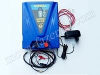 генератор для электроизгороди