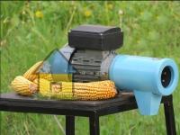 домашняя кукурузолущилка