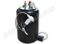 электрический бытовой стерилизатор