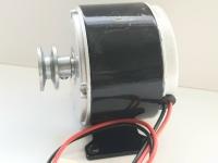электродвигатель для медогонок 300 Вт