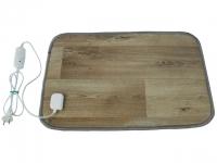 Электрический коврик с обогревом для птиц и домашних животных (кошек, собак)