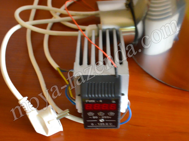 Электрический самогонные аппараты продажа самогонный аппарат мастер
