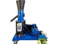 гранулятор для топлива