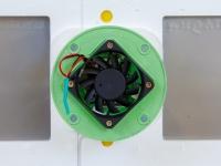 инфракрасный нагреватель инкубатора