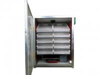 инкубатор Тандем 1100