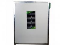 инкубаторный шкаф