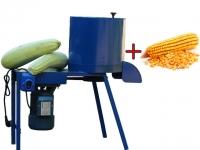 корморезка кукурузолущилка