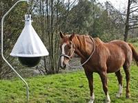 ловушка для слепней в конюшню