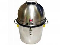 Универсальная маслобойка, блендер, миксер 3 в 1 Minisan AR-Y-011