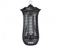 Лампа от насекомых для улицы Noveen IKN18 IPX4