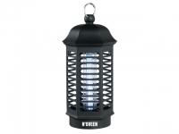 Инсектицидная лампа от насекомых Noveen IKN-4