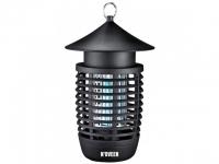 УФ лампа от насекомых уличная Noveen IKN-7