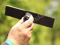 нож для измельчения травы