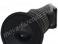 оптический рефрактометр