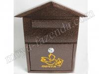 ящик на письма