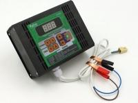 Универсальный автоматический пульт Евро для медогонок (12В / 300Вт), 6 программ
