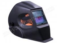 Сварочная маска Дніпро-М МЗП-390 (хамелеон)