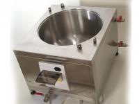 сыроварня 40-ка литровая