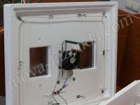 тэновый инкубатор фото