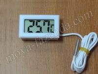 термометр для инкубации