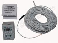 терморегулятор для обогрева улья