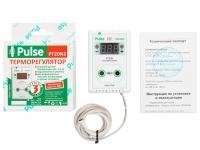 терморегулятор Пульсе