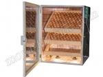 Инкубатор с автоматическим переворотом яиц Фазенда 300 РВ