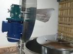 Сыроварня автоматическая настольная С40