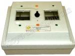 инкубатор Аист с тэновым нагревом