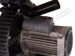 двигатель зернодробилки