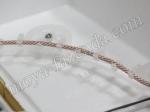 тепловой шнур для инкубатора