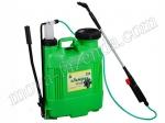 Распылитель удобрений и гербицидов Лемира 12 литров