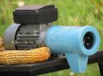 кукурузолущилка бытовая