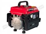 купить генератор домашний