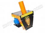 Электрическая кукурузолущилка (350 кг/час)