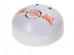 Ультразвуковой отпугиватель мышей для квартиры АО-201