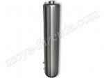 Титан водонагреватель с нержавейки (емкость)