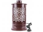 Лампа для борьбы с насекомыми Biogrod 3W