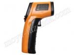 Бесконтактный лазерный ИК термометр