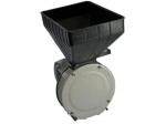 Бытовая кормодробилка Газда Р 71 (для зерна, до 170 кг/час)