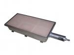 ИК газовый обогреватель (9,25 кВт)