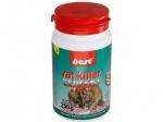 Родентицид Best - мумифицирующее средство для уничтожения грызунов (250 грамм)
